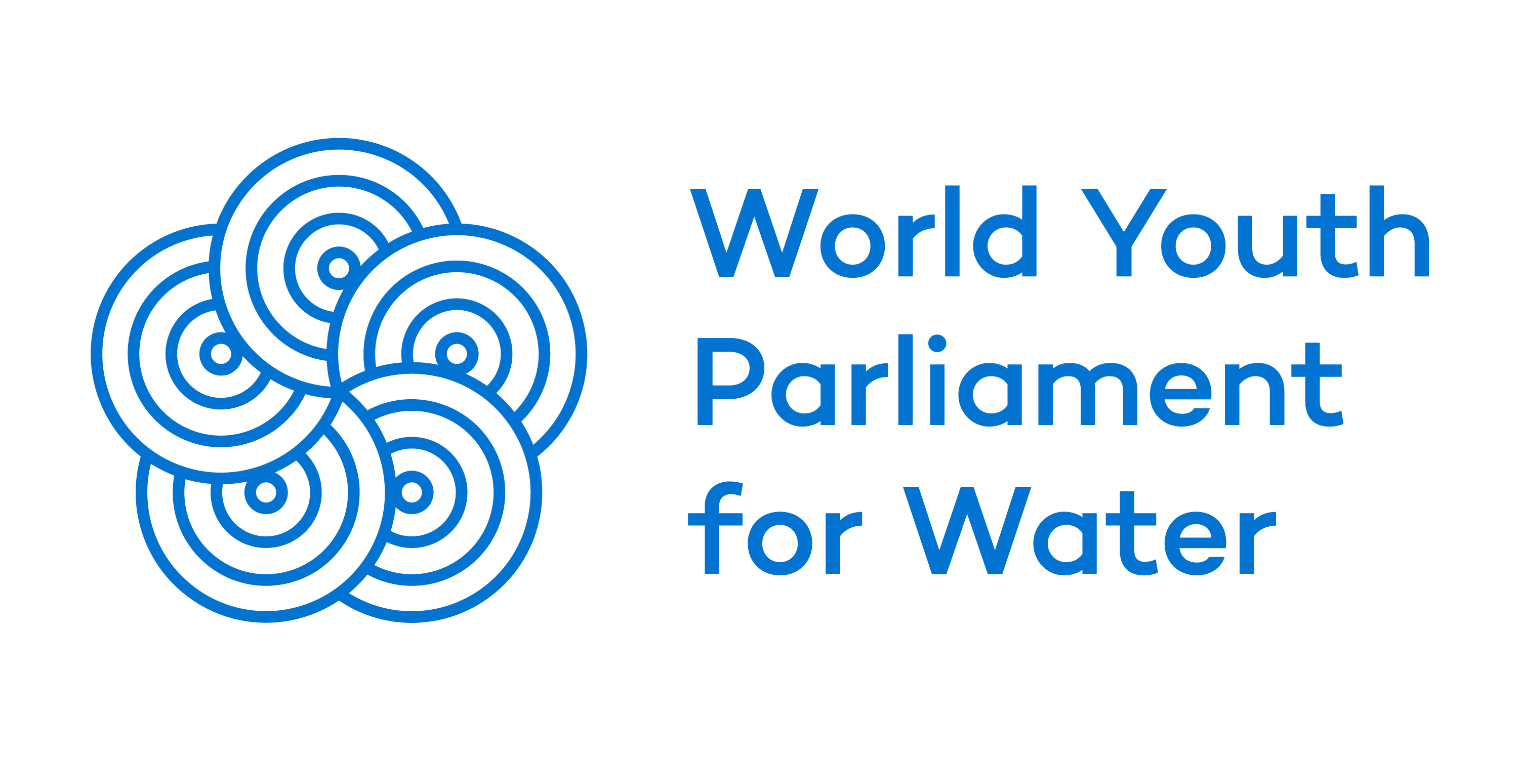 5th General Assembly - World Youth Parliament for Water